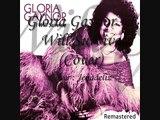 Gloria Gaynor - I Will Survive (Cover : Jeandeliz)