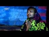 नाहीं बाड़ी माई हमरो - Mai Ke Darbar Bada Nik Lagela - Gunjan Singh - Bhojpuri Mata Bhajan