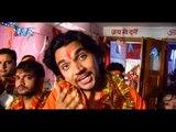 जागs भवानी जागs - Mai Ke Darbar Bada Nik Lagela - Gunjan Singh - Bhojpuri Mata Bhajan