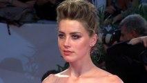Amber Heard : la justice australienne abandonne les poursuites