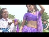 दे दा जवानियाँ - De Da Jawaniya   Bhojpuriya Rasgulla   Vinay Dharampuri   Bhojpuri Hot Song