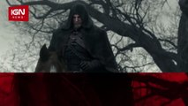 Witcher 3 Expansion Release Date Possibly Leaked - IGN News