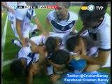 Lanus 0 Velez 1 (Relato Adrian Bianchi) Torneo Primera Division 2015