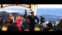 TWILIGHT - BONUS FEATURE BECOMING EDWARD - Robert Pattinson - Entertainment Movies Film The Twilight Saga New Moon Eclipse Breaking Dawn