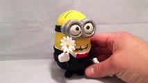 Minion Ring Ring - Ringtone - video dailymotion