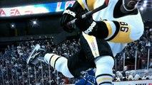 NHL 11/NHL 12 Best Dekes, Scoring. Are You Ready For NHL 13?
