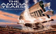 Watch: From Bedrooms to Billions: The Amiga Years! (2016) Full Movie HD-1080p