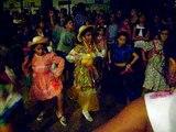 Bianca -  São João 2008 -  CEAI