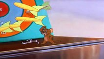 Tom and Jerry - The Million Dollar Cat 014 [HD] 1944
