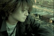 GLAY『SPECIAL THANKS』PV HD