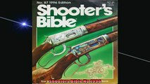 FREE DOWNLOAD  Shooters Bible No 1996  BOOK ONLINE