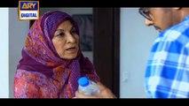 Tum Meri Ho Episode 06 on Ary Digital in High Quality 10th June 2016