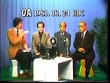 1981.10.24  HBC土曜スタジオ OA.mpg