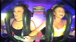 Funny Videos  Best Funny Fail Compilation 2016  New Funny Videos HD videos