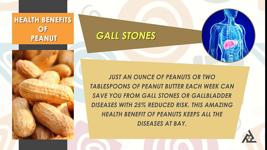 Health Benefits of Peanut – Best Health Tip And Food Tips – Education