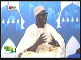 Khew Khewou Diné Dji du 24 Juillet 2015 avec Serigne Djily Niang