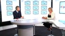 Eva Joly - Présidentielle 2017 : « Nicolas Hulot est le candidat idéal pour EELV »