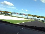 Magny cours clem mat roulage
