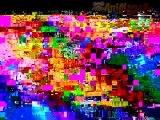 Concert de GARI à Japan Expo 2007 - X-Treme