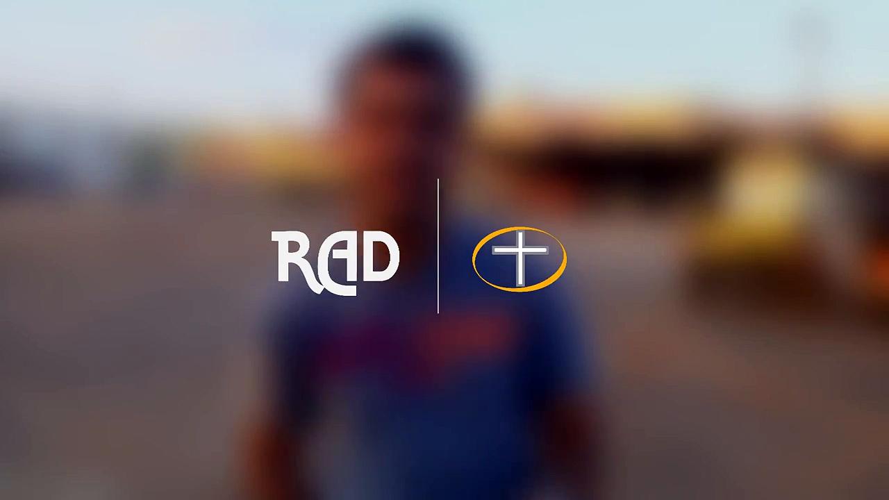 """RAD – """"Culto RAD"""" – Dia 25/07/2014"""