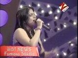 Sa Re Ga Ma Pa Challenge 2007 Hungama 07.06.07 Part 1
