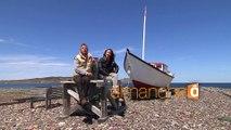 Passion outre-mer : Saint-Pierre-et-Miquelon, un petit bout de France en Amérique (12/06)