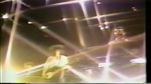 The Cure (Rio de Janeiro 1987) [11]. 10:15 Saturday Night