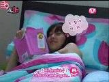 SNSD Funny Moment #20 - Good Morning So Nyuh Shi Dae!
