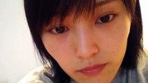 160610 SHOWROOM - Yamamoto Sayaka (山本彩) part 2