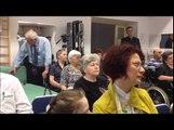 O tym co w górze - SYLOE - Limanowa, 27 kwiecień 2014