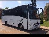 Direct Minibuses - Minibus Hire | Coach Hire Strood | Coach Hire Sheppey.