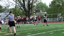 2010 bishop eustace 15 cherry hill east 12 girls lacrosse