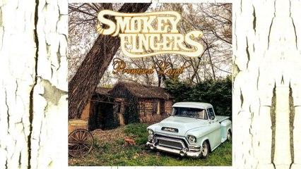 Smokey Fingers - Promised Land ( EPK)