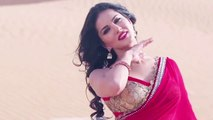 Sunny Leone to sing National Anthem at sports event || Vianet Media