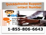 1 (855) 806-6643| Quickbooks Tech support Phone Number 1 (855) 806-6643 |Quickbooks Tech Support Number |