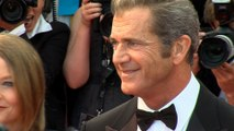 Mel Gibson planning 'Passion of the Christ' sequel