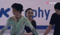 YH - NHK15 - EX finale (ESP ITA)