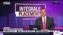 Pépites & Pipeaux: LISI - 10/06