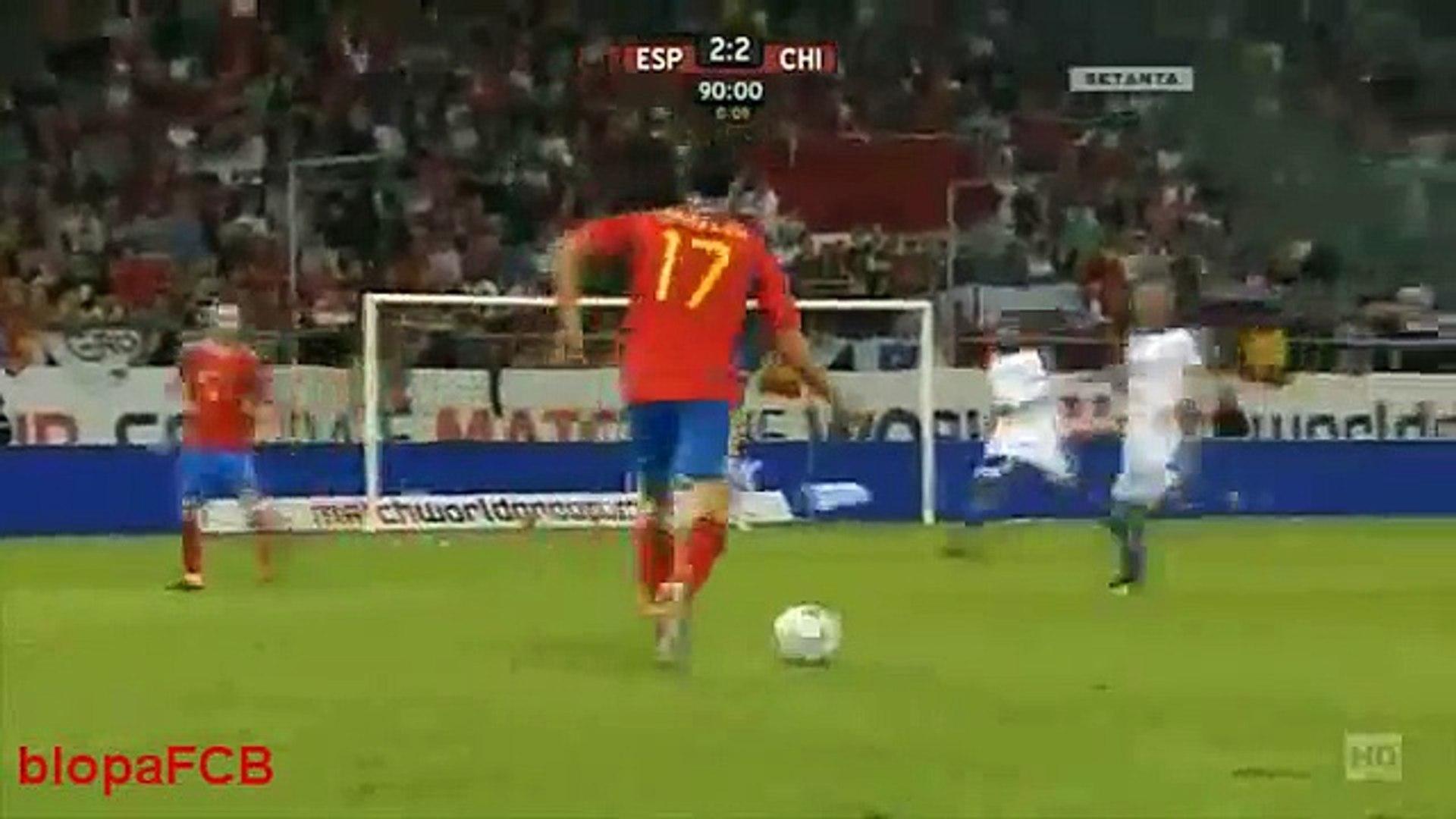 Thể thao 24 tivi   Báo thể thao 24h   giải ngoại hạng anh  video  clip bóng đá  video bóng đá