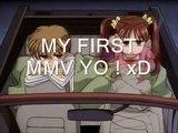 MMV - Waka Laka xD