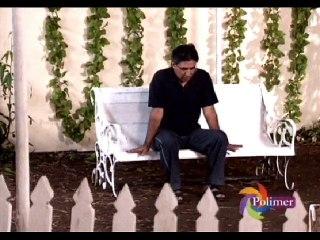 Ullam Kollai Pogudhada 10-06-16 Polimar Tv Serial Episode 273  Part 1