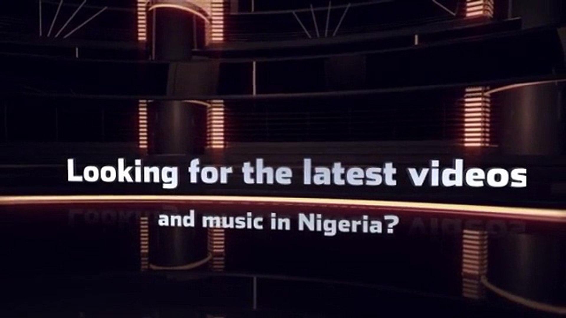 Nigerian Music Videos and Naija Songs - tooXclusive