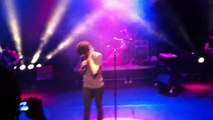 Miss You cover (Rolling Stones cover) live HD - Julian Perretta@Sarcelles - 23/04/2013