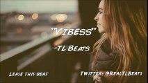 "Relaxing Rap Hip Hop Instrumental Beat 2016 ""Vibess"" TL Beats"