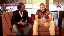 Euro 2016 – Karim Benzema taclé par Louis Nicollin ''Laissons-le là où il est'' (vidéo)