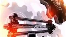 Clavier Pro Rock Band 3 sans fil  jeu Rock Band 3