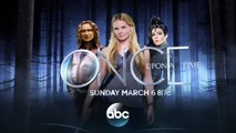 Once Upon a Time 5x12 Souls Of The Departed Full Trailer#2 Review