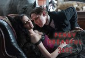 Penny Dreadful 3x07 Promo