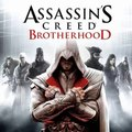 Assassin's Creed Brotherhood Soundtrack - 16. Battle In Spain