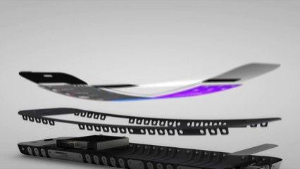 Lenovo Techworld - Imagine, Inspire, Innovate
